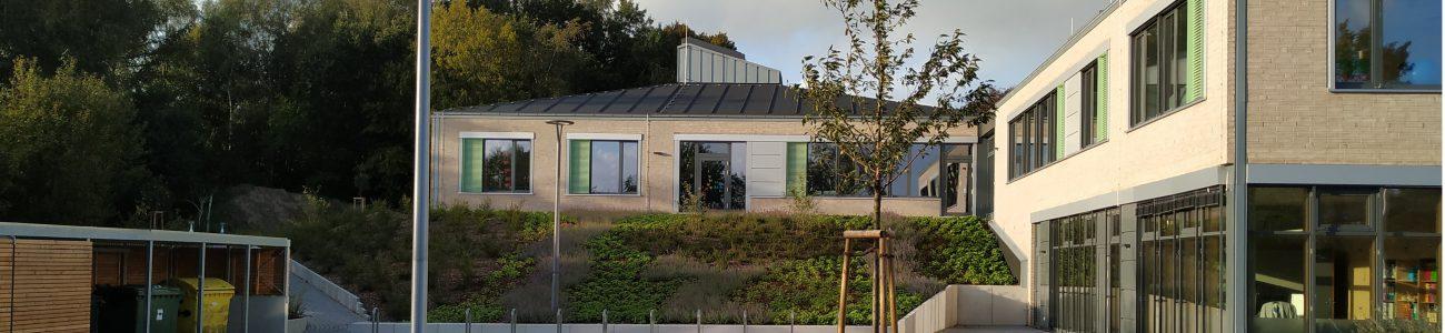 Otto-Thiesen-Schule Ostenfeld